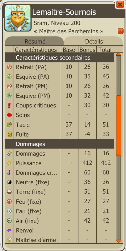 [candidature] Lemaitre-Sournois (Lem' pour les intimes) [ Parrainé par Anacrha et Ardecho ][Admis] Stats212