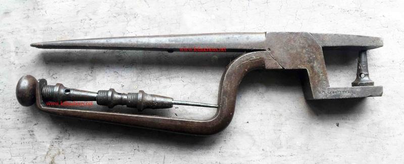 C'est quoi cet outil ?  Outil_10