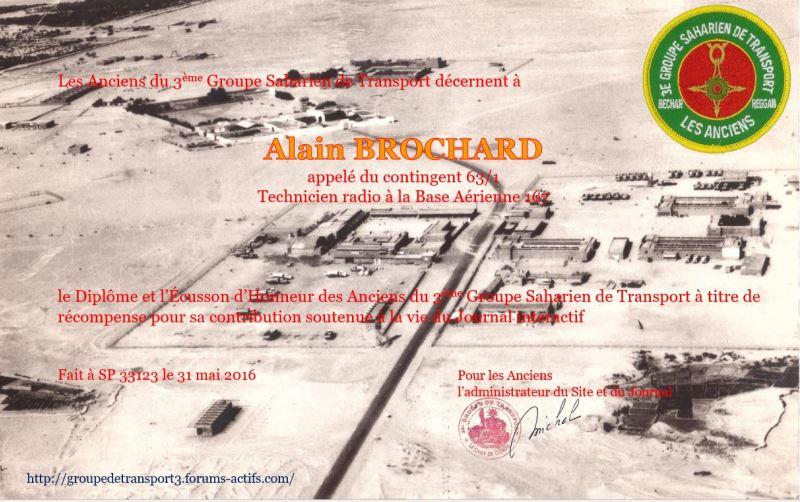 Diplôme d'honneur des Anciens du 3ème GST Alain_10