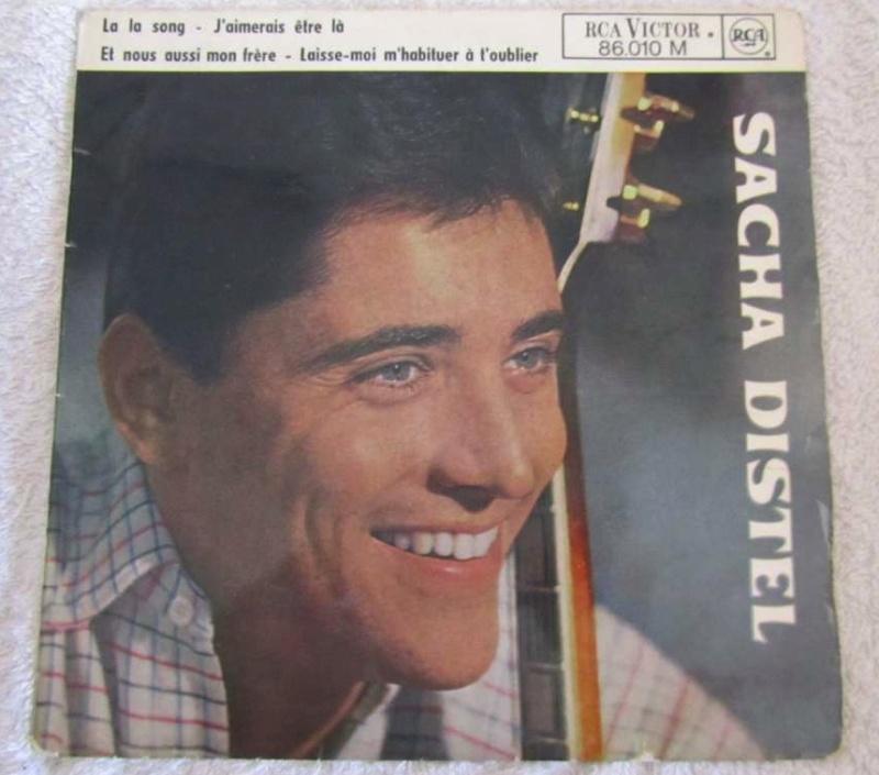 Chanteurs des années 1960-1970 - Page 2 E7ac7410