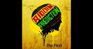 Riddim Predicion - The First (Reggae Mexicano) 1200x610