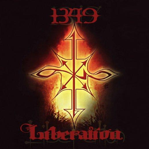 1349 - Liberation 1871110
