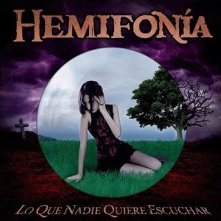 Hemifonia- Lo que nadie quiere escuchar 35993810
