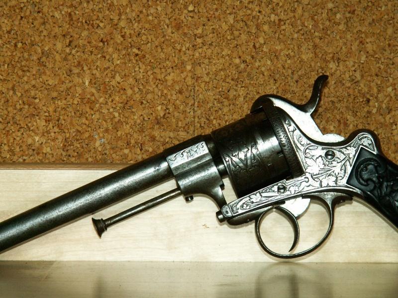 Revolver EL couronné 12mm_e11