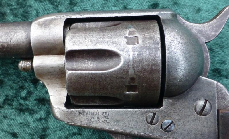 colt 1873  P1170516