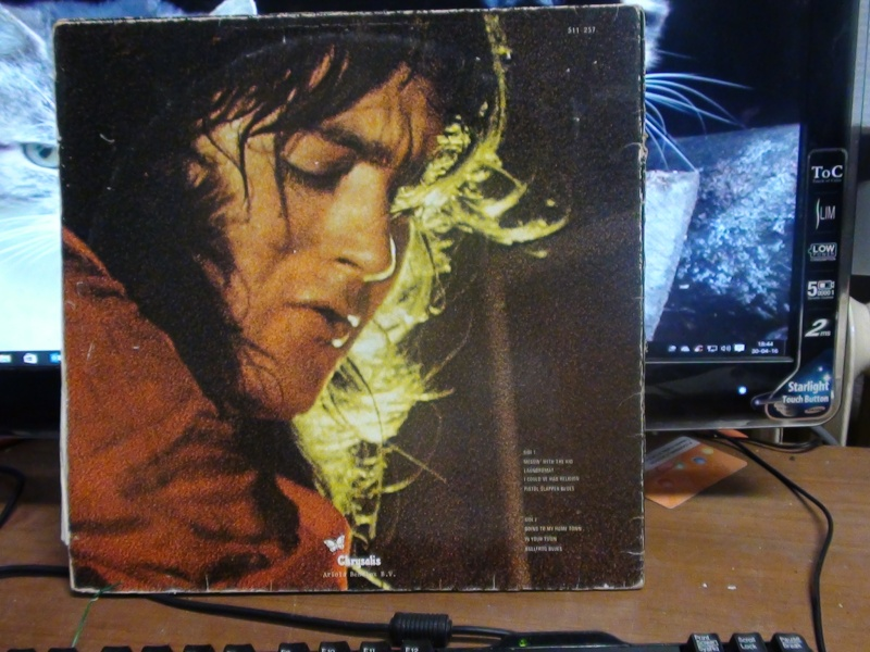 RORY GALLAGHER LIVE IN EUROPE Dsc00055