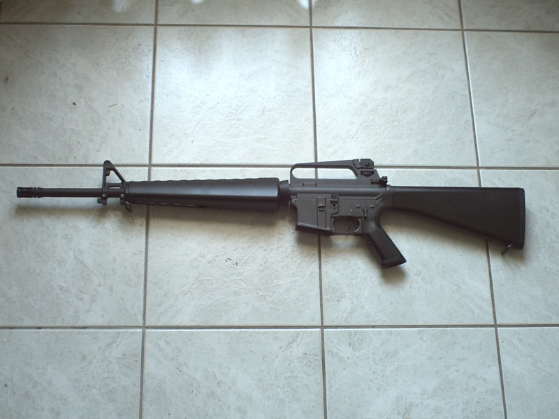 review du M16A1 de meuuuuuuuuuuuuua Img_0014