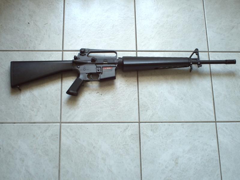 review du M16A1 de meuuuuuuuuuuuuua Img_0015