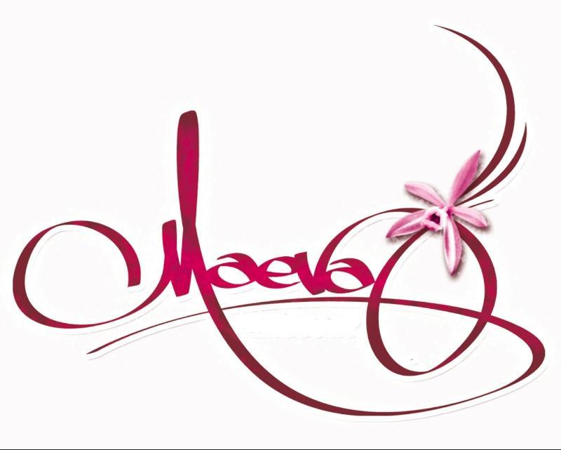 présentation de Demi-portion Maeva10
