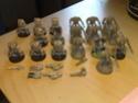 [VENTE] toutes armées, !!chevaliers!! !!tyranides!! Cheval10