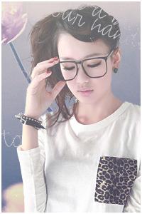 Song Min
