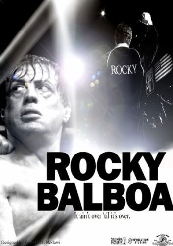 Photos de Rocky Balboa. - Page 5 71466510