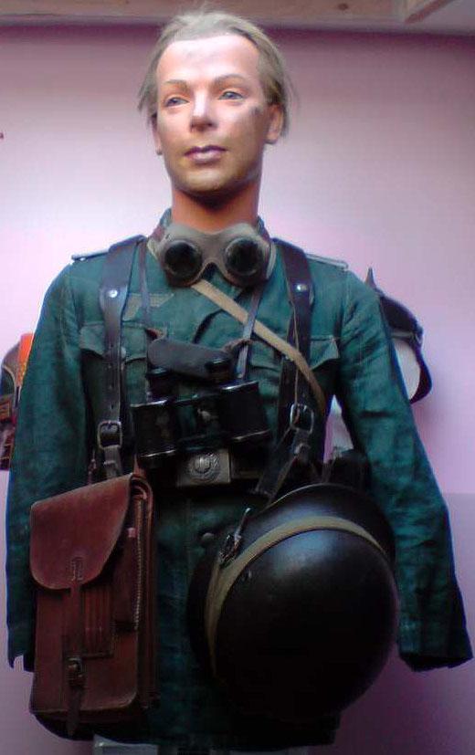 mon petit buste Manneq24