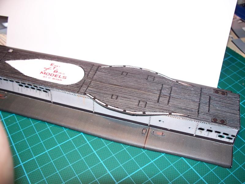 Ollis U-Boot Turm in 1:72 - Seite 3 1211