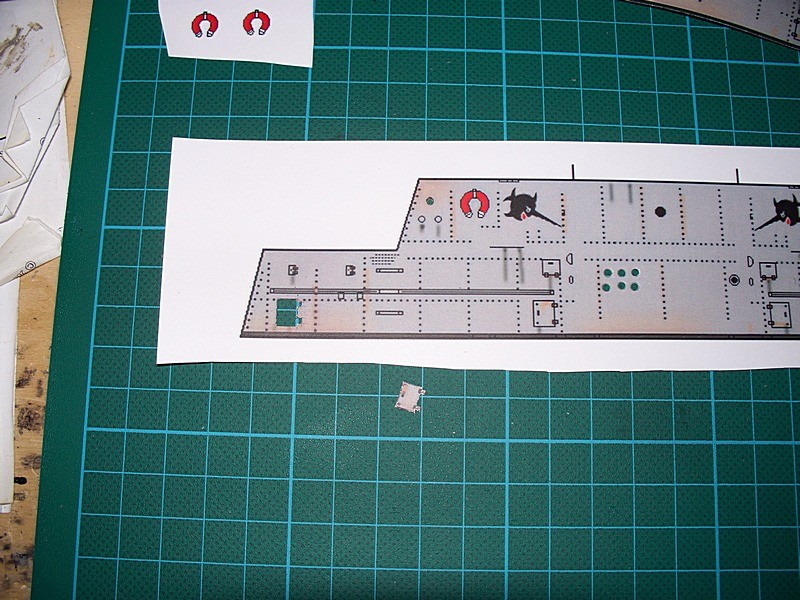 Ollis U-Boot Turm in 1:72 - Seite 3 1711