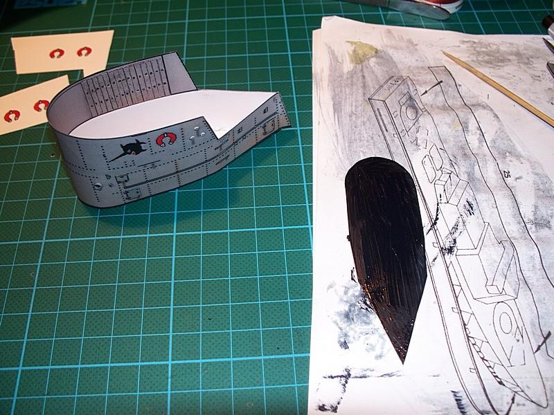 Ollis U-Boot Turm in 1:72 - Seite 3 1812