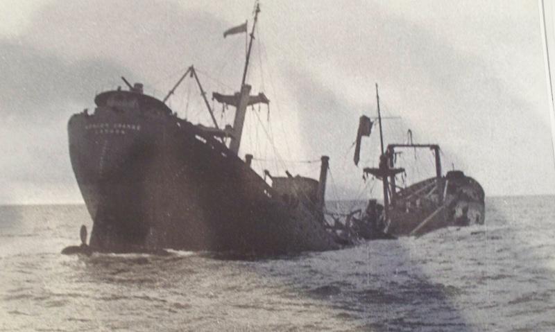 Ollis U-Boot Turm in 1:72 - Seite 4 4010