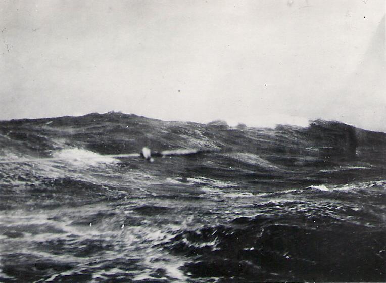 Ollis U-Boot Turm in 1:72 - Seite 4 4110