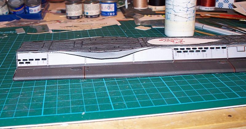 Ollis U-Boot Turm in 1:72 - Seite 5 5411