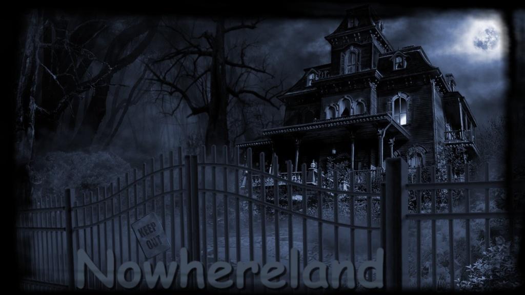Nowhereland