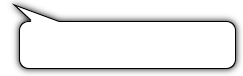 Crearea unei casute de informatii pentru link-uri/bannere Info110