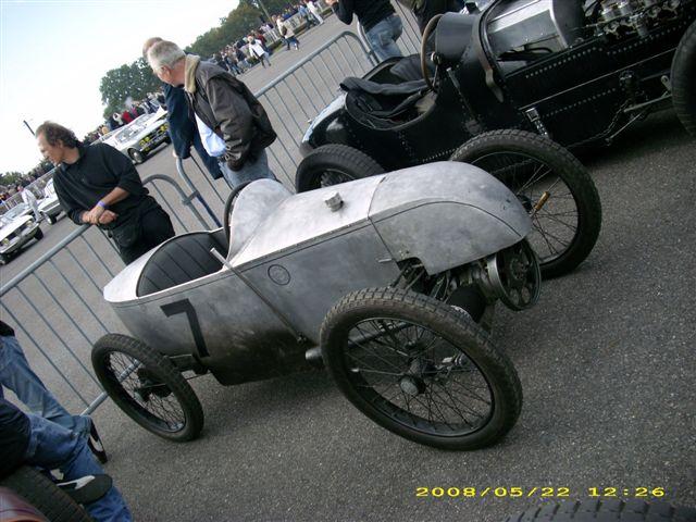 SIMA VIOLET cyclecar Dsci0011