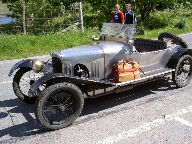 GN cyclecar - Page 2 Ma819410