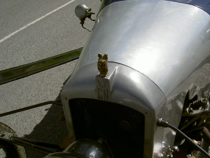 GN cyclecar - Page 2 Ma819411