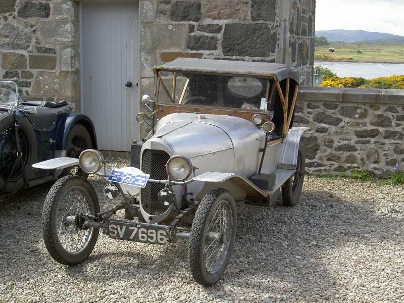 GN cyclecar - Page 2 Sv769610