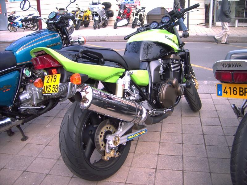 PECQUENCOURT 2009 Pecq_110