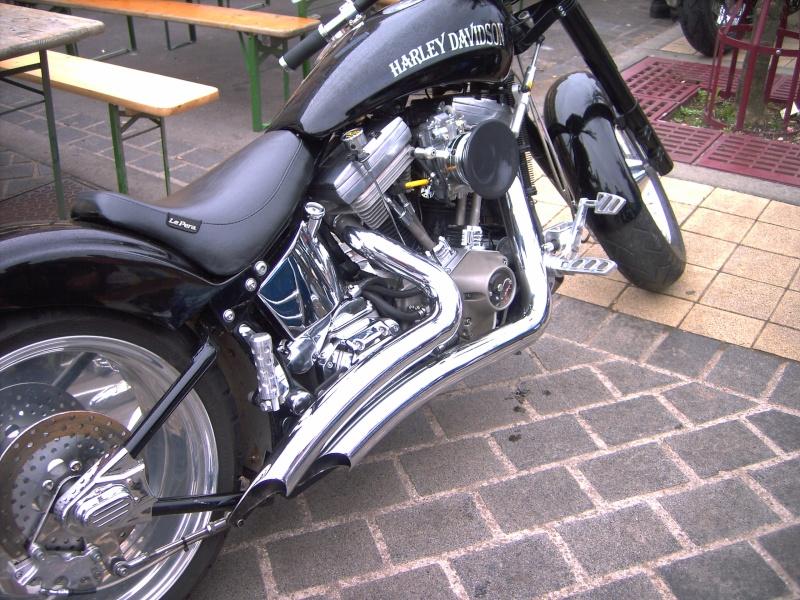 PECQUENCOURT 2009 Pecq_111