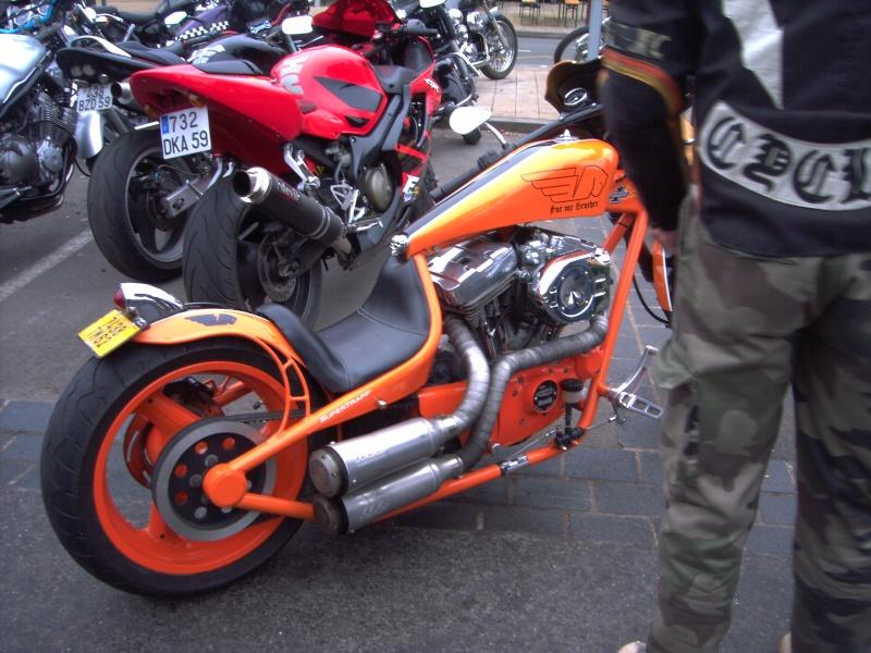PECQUENCOURT 2009 Pecq_112