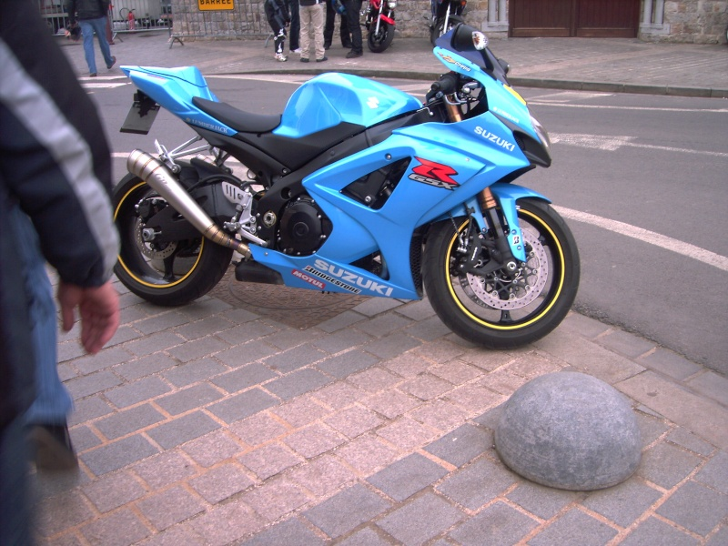 PECQUENCOURT 2009 Pecq_210