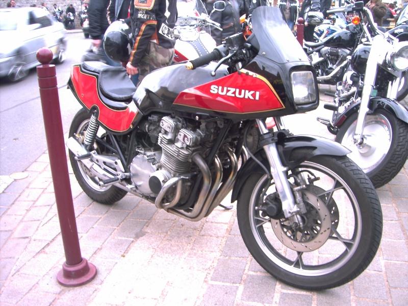 PECQUENCOURT 2009 Pecq_214