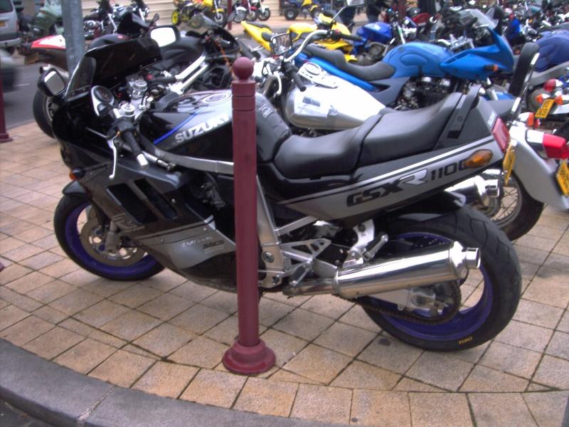 PECQUENCOURT 2009 Pecq_312