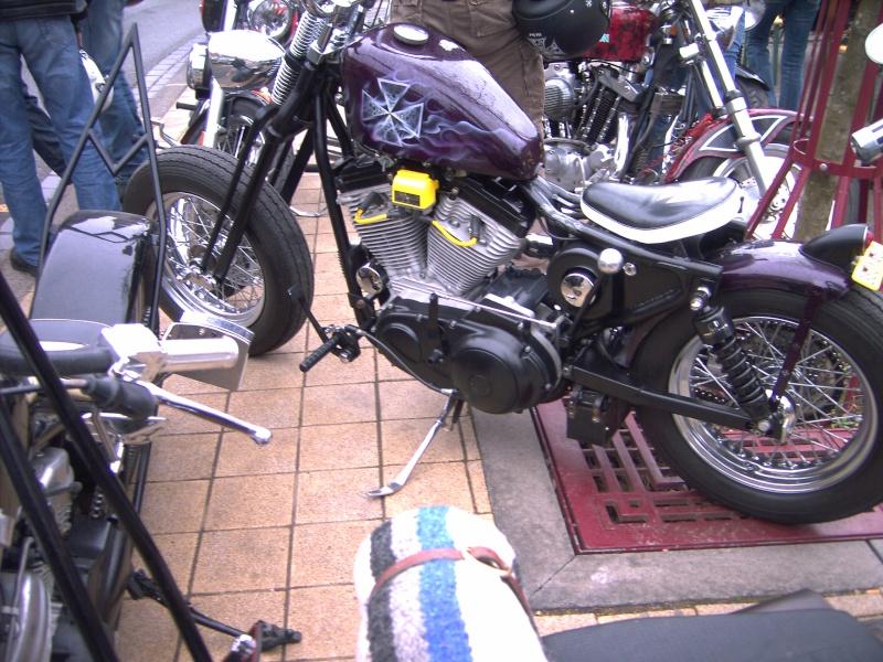 PECQUENCOURT 2009 Pecq_411