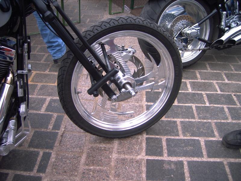 PECQUENCOURT 2009 Pecq_510