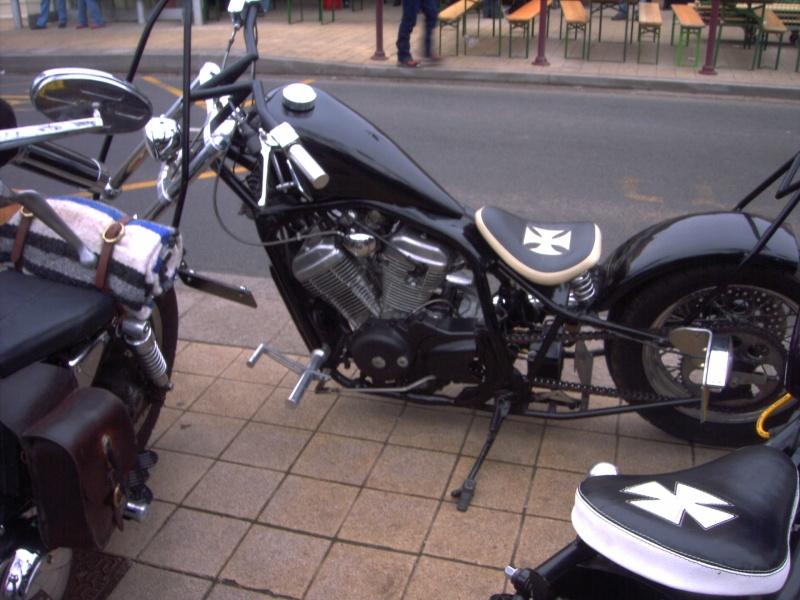 PECQUENCOURT 2009 Pecq_711