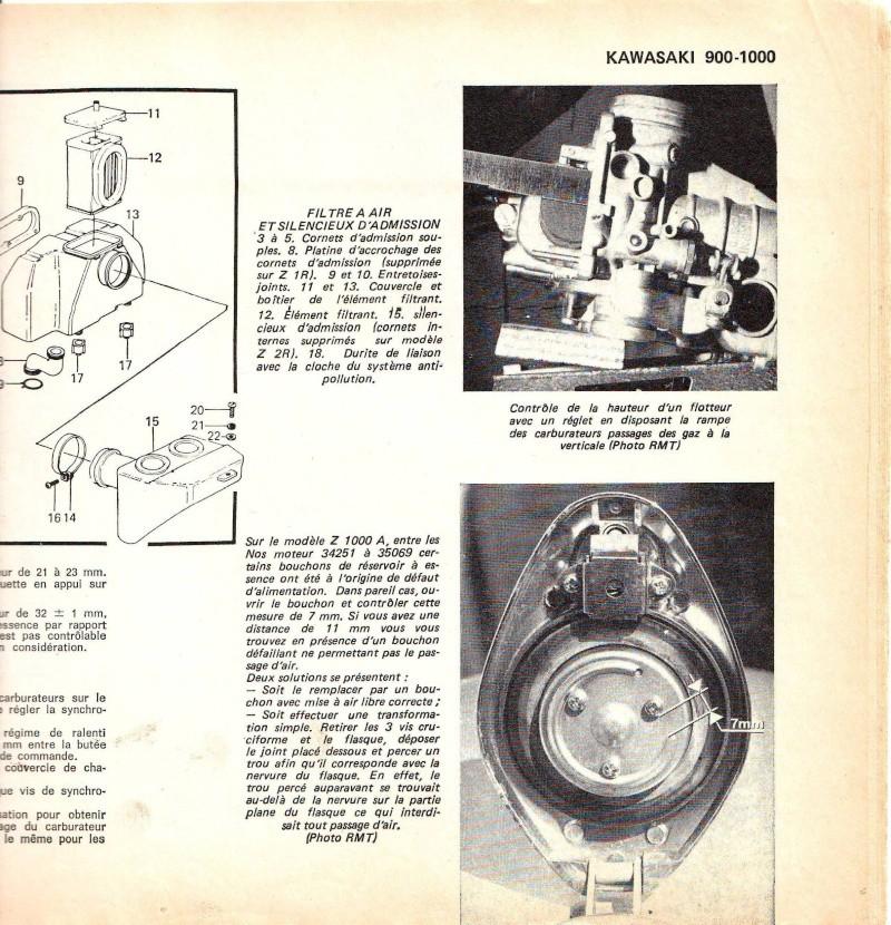 carburation sur z1100a Scan1013
