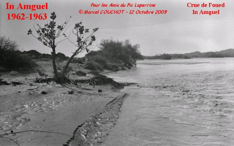 inondations au sahara Amguel12