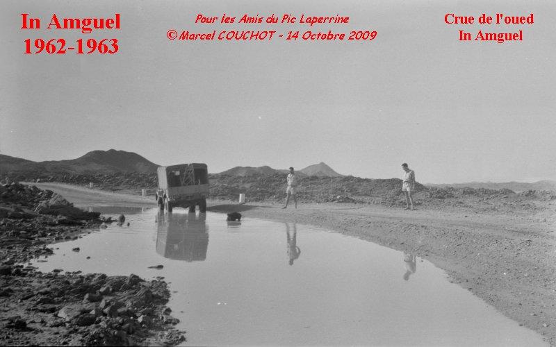 inondations au sahara Amguel13