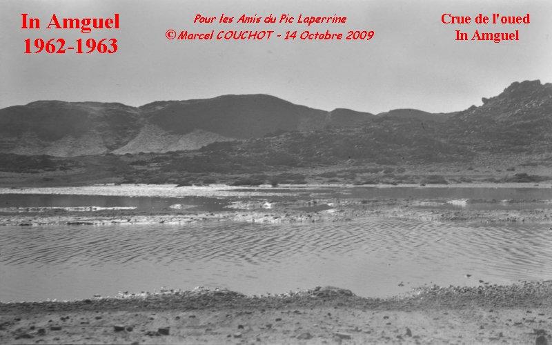 inondations au sahara Amguel14
