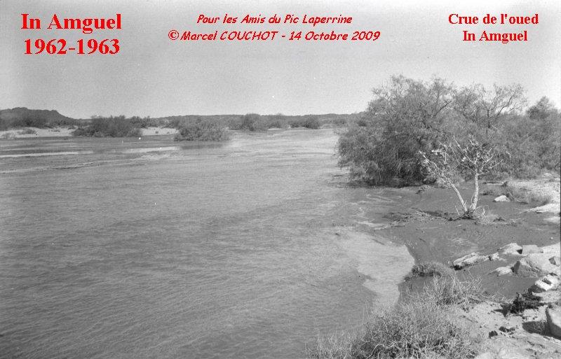 inondations au sahara Amguel15