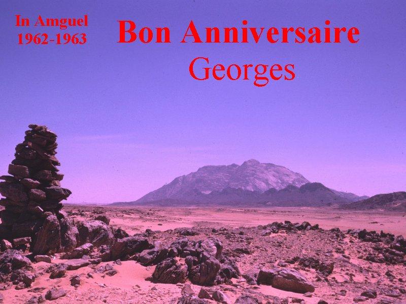 Bon anniversaire, Georges - Page 3 Anigeo10