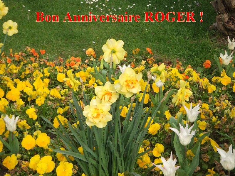 Bon anniversaire, Roger - Page 2 Anirog10