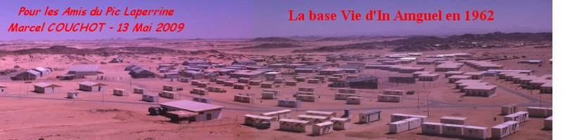 La base Basevi10