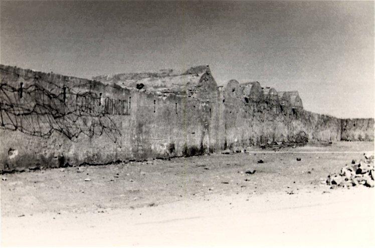 Clichés à dépoussierer : Fort Miribel Miribe10