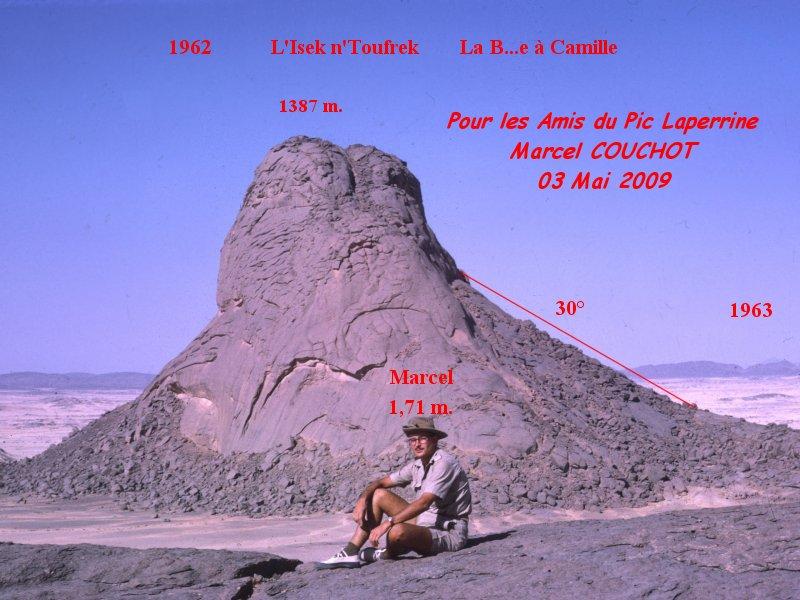 Bon anniversaire CAMILLE S6302011