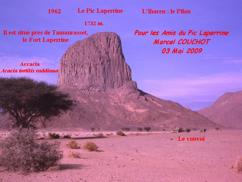 Le pic Laperrine - Page 4 S6302012