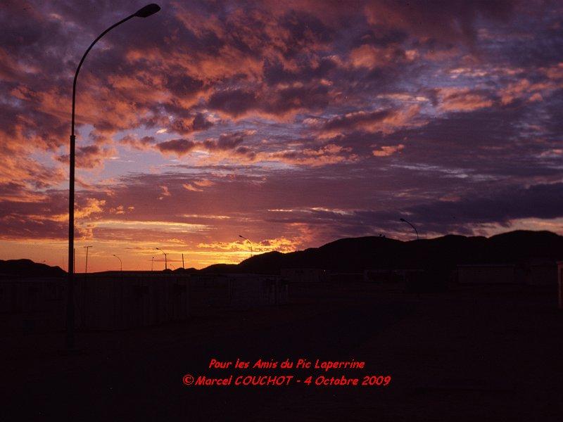 Photos en vrac - Page 3 Soleil10